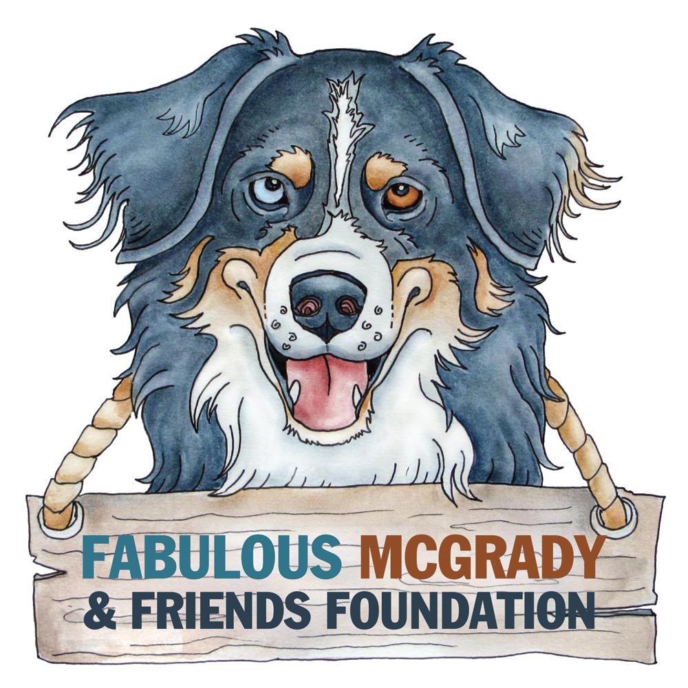 McGradyLogoFinalWeb1000