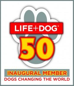 life+dog