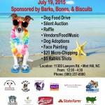 BBBB SummerFest