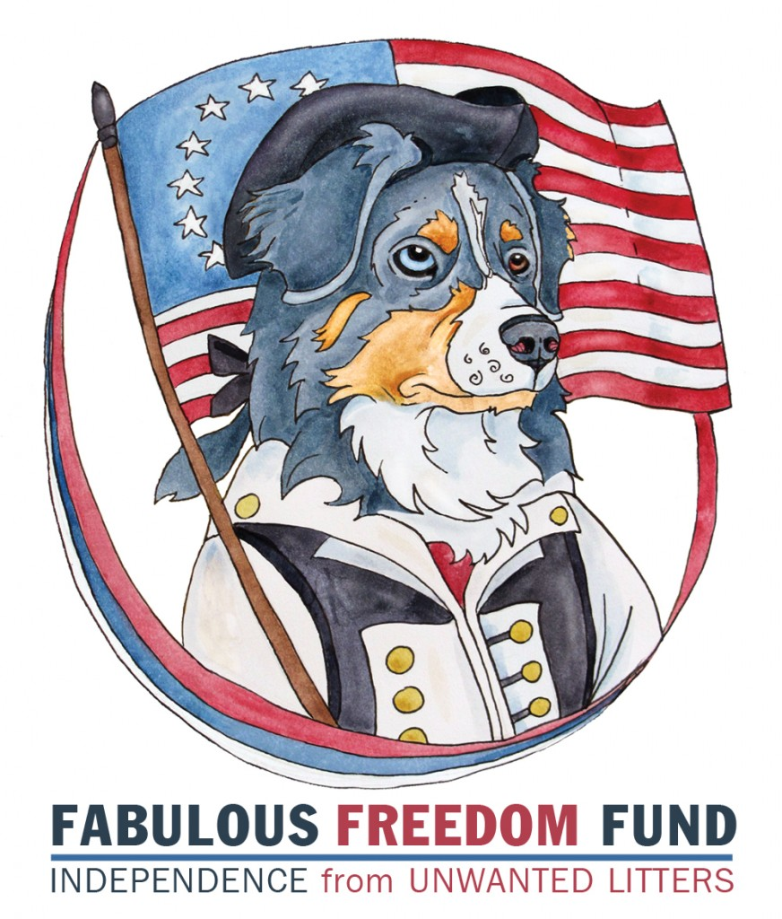 FabulousFreedomWeb1000